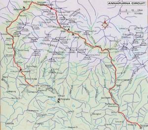 Quelle: http://www.alpaca-voyages.com/nepal-trek-annapurna-circuit.php