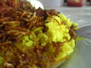 nasi_kuning_yellow_rice