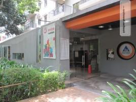 LOFT Youth Hostel