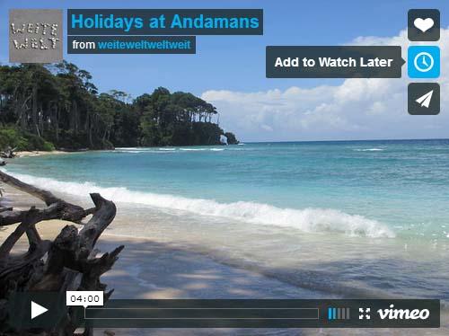 Andamans-1