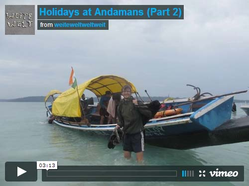 Andamans-2