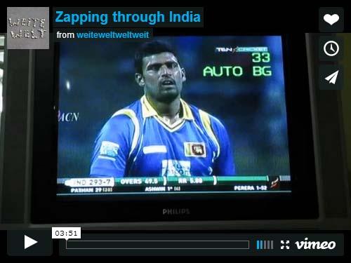 IndienTV