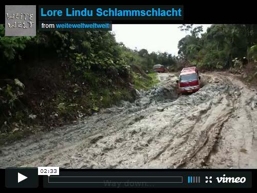Lore-Lindu