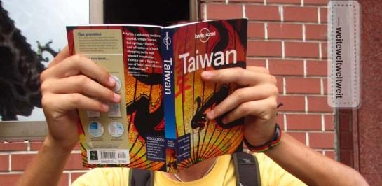 IMG_3937 LP Taiwan
