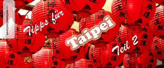 Taipei Cover Teil 2