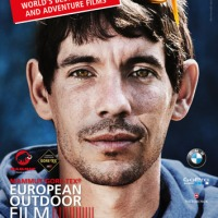 Tipp: European Outdoor Film Tour 14/15